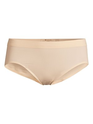 Wacoal skinsense hi-cut brief