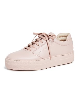 WANT LES ESSENTIELS lalibela sneakers