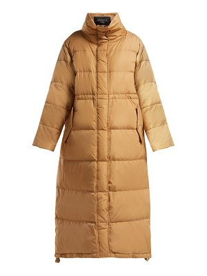 Weekend Max Mara Albi Coat