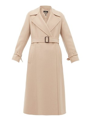 Weekend Max Mara aris coat