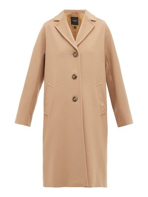 Weekend Max Mara funale coat