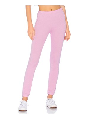 Wildfox Knox Pant