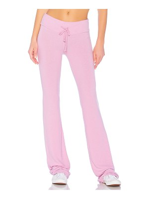 Wildfox Tennis Club Pant