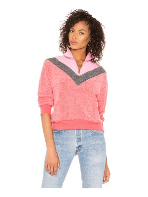 Wildfox Warm Up Sweatshirt