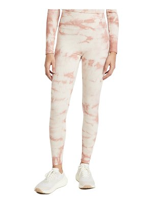 YEAR OF OURS home leggings