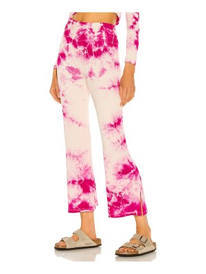 YEAR OF OURS lounge pant
