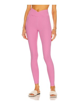 YEAR OF OURS ribbed veronica legging