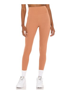 YEAR OF OURS sleep legging