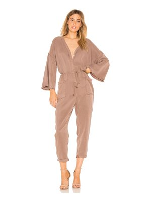 YFB CLOTHING Ida Jumpsuit