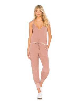YFB CLOTHING Ray Jumpsuit