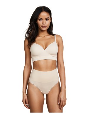 Yummie by Heather Thomson dawn wire free contour bra
