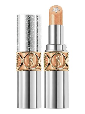 Yves Saint Laurent rock'n'shine lipstick