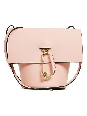 ZAC ZAC POSEN Belay Cross Body Bag