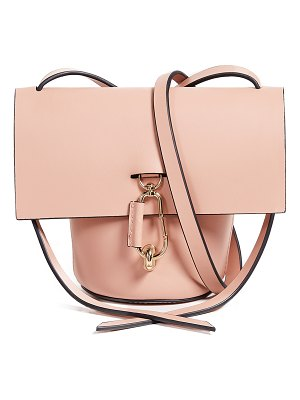 Zac Zac Posen belay mini crossbody bag
