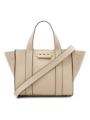 Zac Zac Posen Eartha Iconic Small Shopper