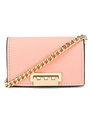 Zac Zac Posen earthette belt bag crossbody
