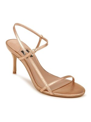 Zac Zac Posen william sandal