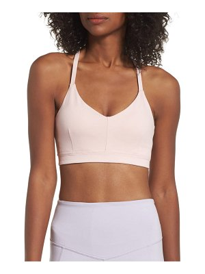 Zella live in sports bra